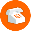 Powerful & Efficient Dialer